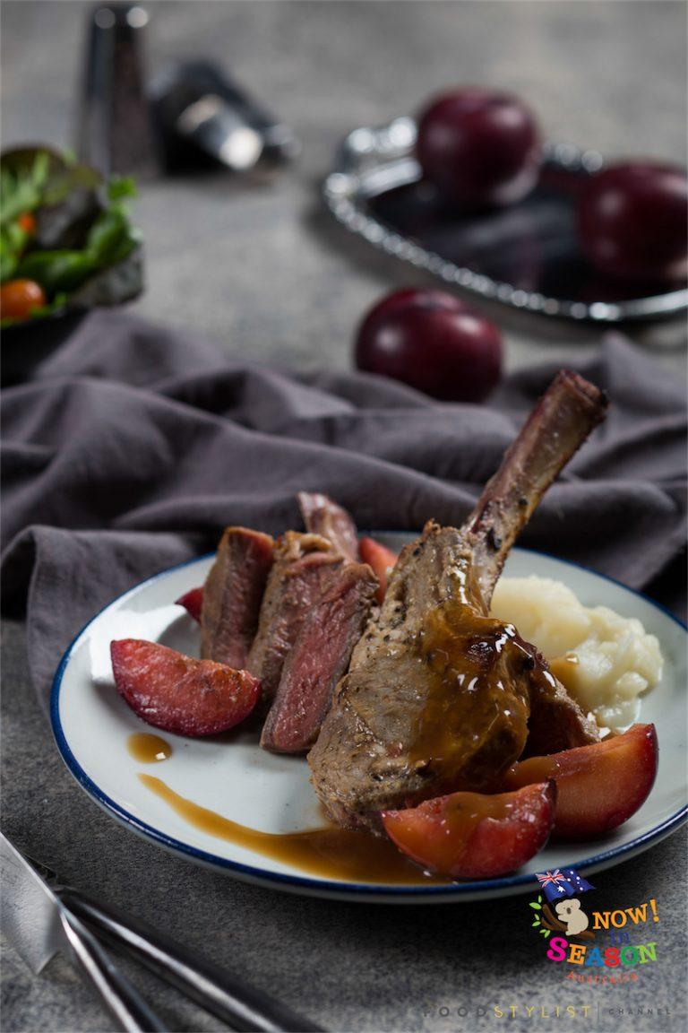 Steak-19-768x1152