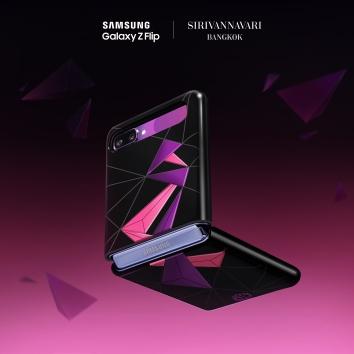 Samsung_fayfoodstylist1